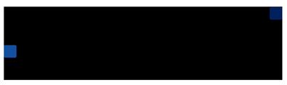 CMG Advisory Logo
